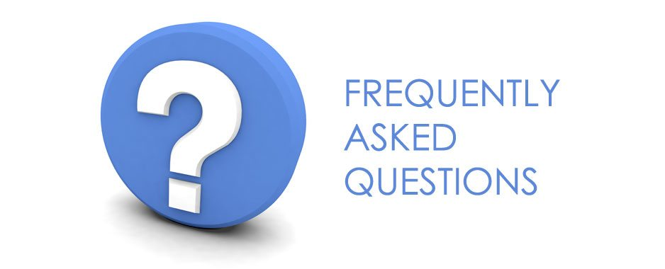 Frequently Asked Questions Online Schools Center