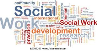 Social Work best degrees to have
