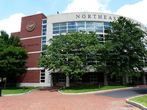 Northeastern_University