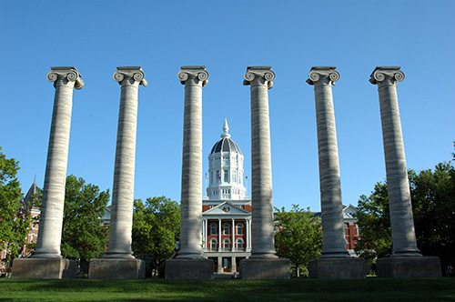 University_of_Missouri