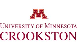 minnesota crookston