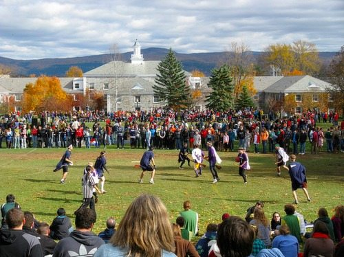 11_middlebury_college