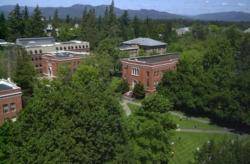 20_university_of_oregon