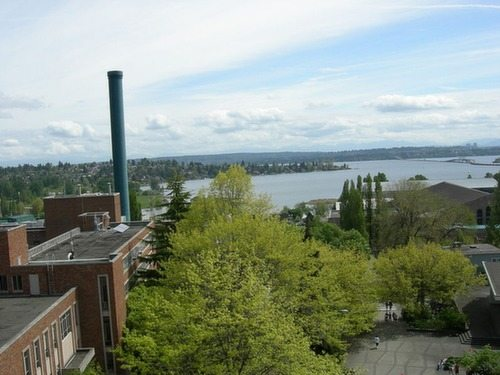 43_university_of_washington