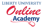 Electrician kilgore college online curriculum subjects available