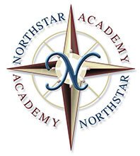 30 best of the best online high school programs online schools center accreditation northstar academy is accredited by advanced through the regional office of the southern association of colleges and schools sacs casi fandeluxe Gallery