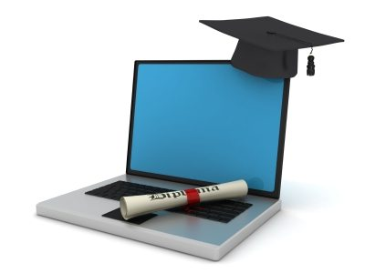 online diploma