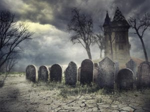 haunted colleges schools universities