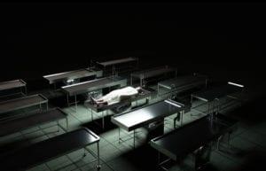 haunted colleges schools universities