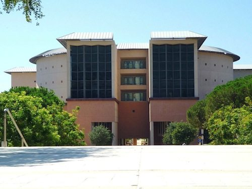 r05-uc_irvine-science_library