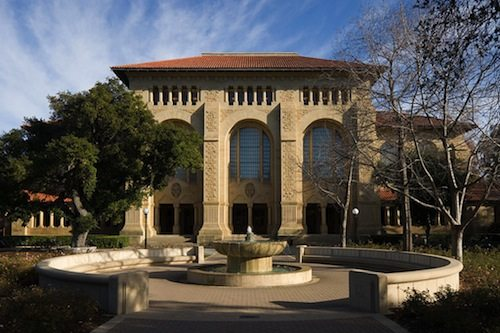 r07-stanford-green_library