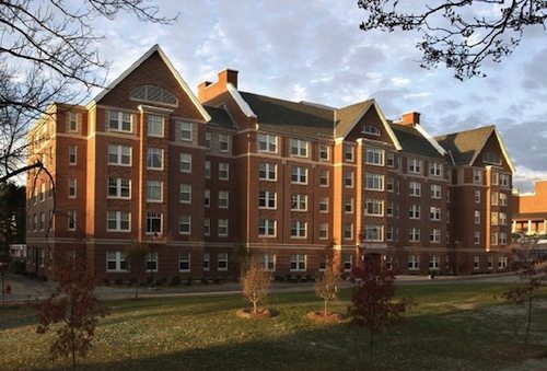 r15-univ_new_hampshire-mills_hall