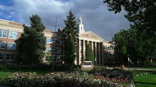 r18-colorado_state_univ-center_for_arts