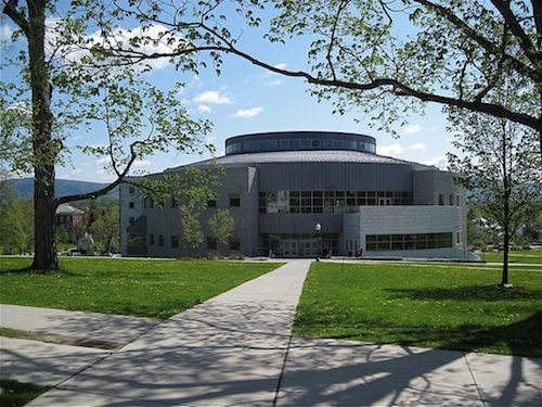 r22-middlebury_coll-library