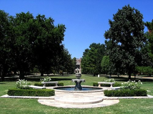 r28-univ_oklahoma-south_oval