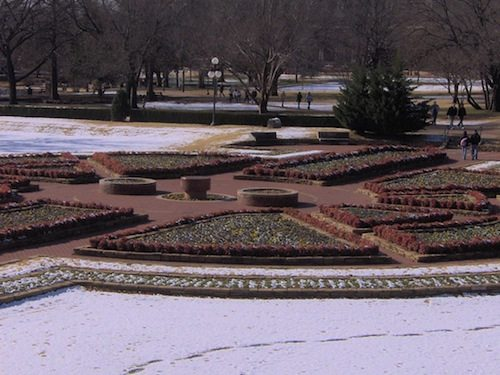r30-oklahoma_state-student_union_lawn