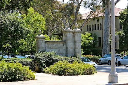 r40-pomona_college-gates