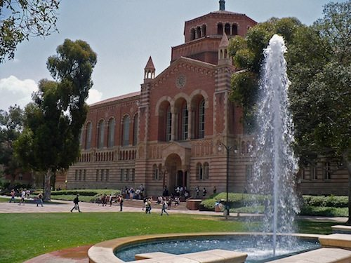r41-ucla-powell_library