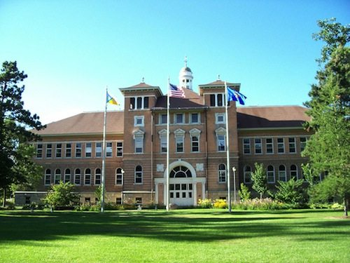 r43-univ_wisconsin_stevens_point-old_main