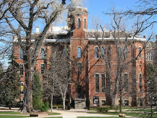 r45-univ_colorado_boulder-old_main