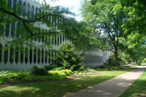 27_oberlin_conservatory