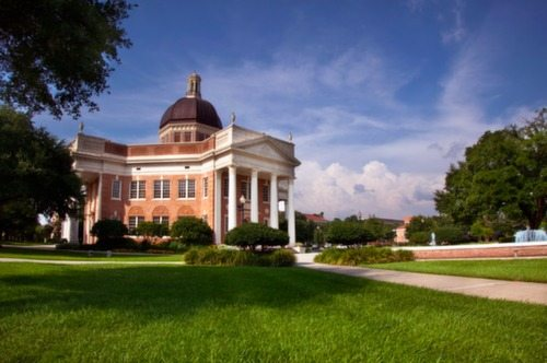 26_university_of_southern_mississippi