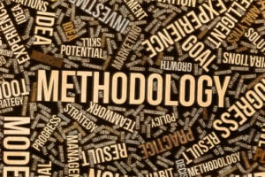 methodology tuition free colleges universities schools