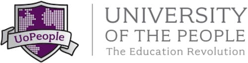 Tuition Free Colleges And Universities 2019