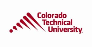 19_colorado_technical_university