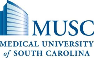 1_medical_university_of_south_carolina