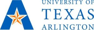 7_university_of_texas_at_arlington