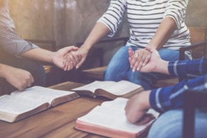 online christian colleges