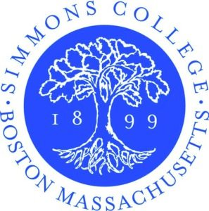 17_simmons_college
