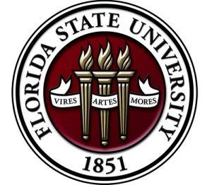 9_florida_state_university