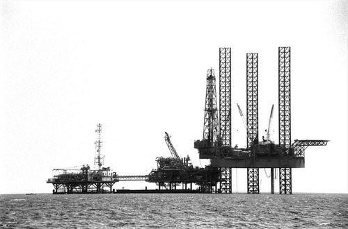 Petroleum Engineering kilgore college online curriculum subjects available