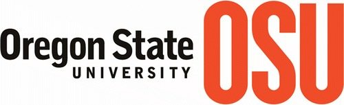 6_oregon_state_university