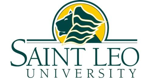 saint leo university core values and Alumni recognition programs the saint leo alumni association contribution to their communities, and living the university's core values.