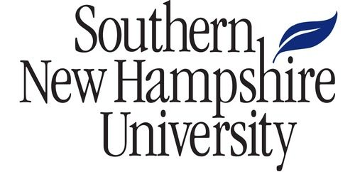 souther_new_hampshire_university