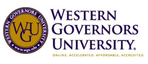 western governors university sars Western governors university nevada — an affiliate of wgu — hosted master's and bachelor's degree graduation ceremonies at the thomas mack center at unlv on saturday.