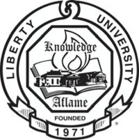 Online doctorate history