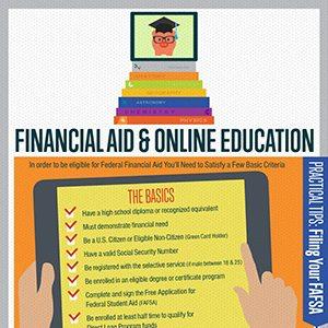 online-college-fin-aidThumb