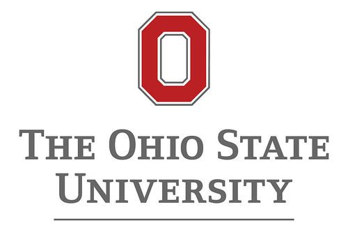 the_ohio_state_university_logo