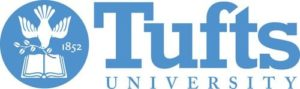 tufts university lgbtq