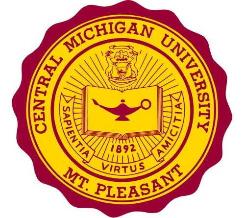 central_michigan