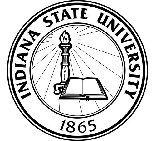 indiana_state