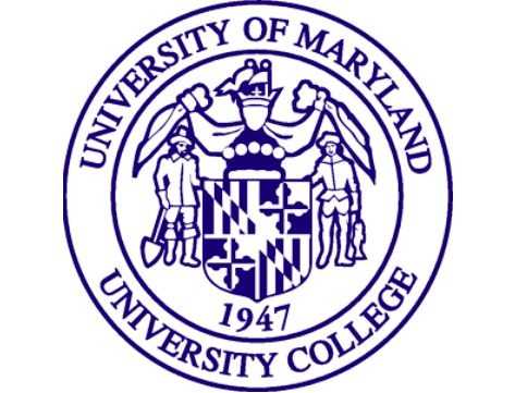 maryland_university_college