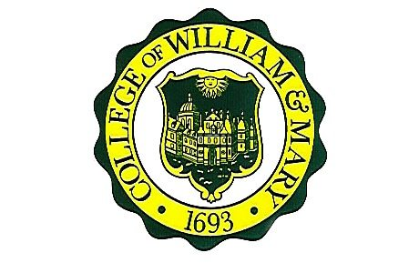 william_and_mary