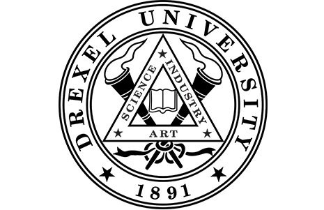 What is the drexel university essay?