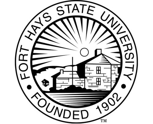 fort_hays_state_university