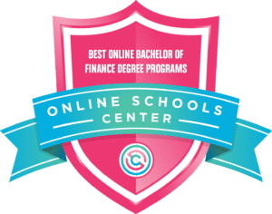 Finance Degree Programs